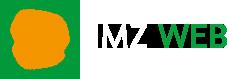 imz web solutions
